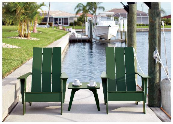 Build Design Within Reach Outdoor Furniture DIY Diy Wood