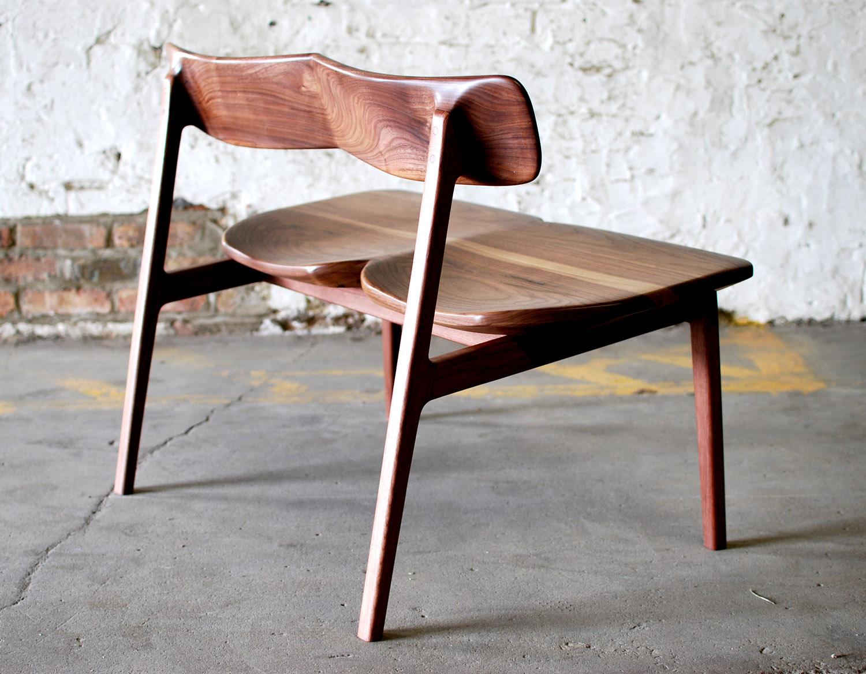 Modern shaker furniture - Matter Observed Aesthetic Remnants Of Shaker Furniture