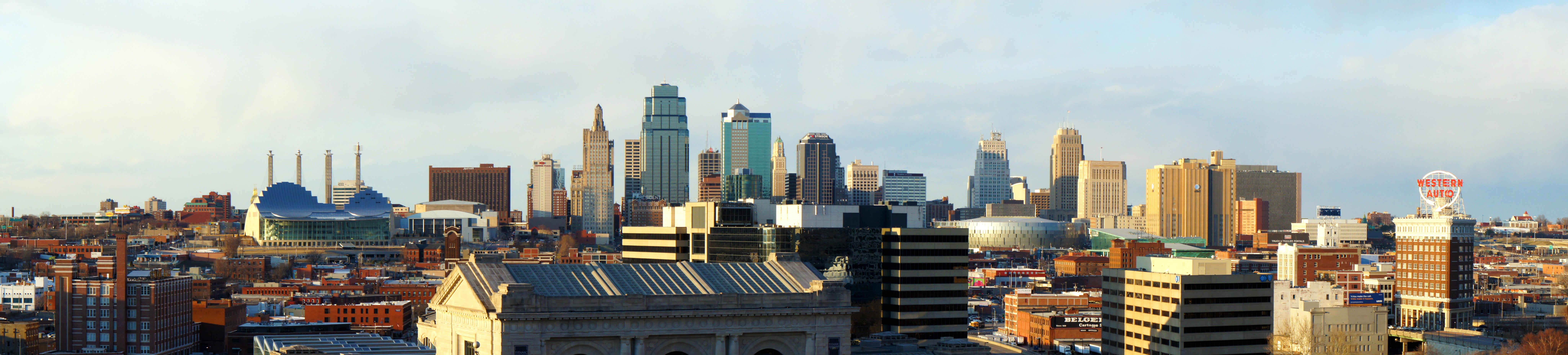 Kansas City Design Week